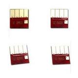 Chips Nuevos Para Hp 950 951 Hp Pro 8100 8600 8610 8620 8630