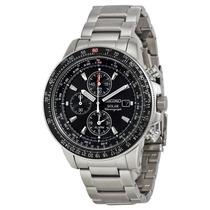 Relógio Seiko Ssc009 Prospex Solar Sport Cronografo Original