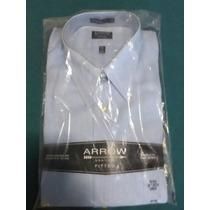 Camisa Importada Arrow