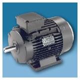 Motores Electricos Trifasicos Nuevos 2hp 3600 Rpm