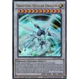 Shooting Quasar Dragon Lc5d Ultra