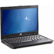 Notebook Hp Compaq Nc2400 Core Duo U2500 1.2ghz