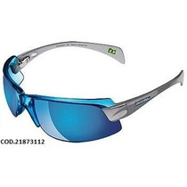 Oculos Mormaii Gamboa Air 2 Cod. 21873112 - Garantia