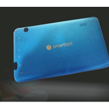 Touch Smartbitt 7 Pulgadas