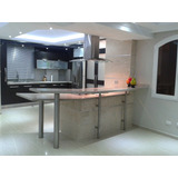 Remodelación,paredes,pisos,cocinas,baños,persianas Y Pintura