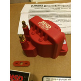 Bobina Msd 8224 Gm Dis, Cavalier Sunfire Camaro Firebird