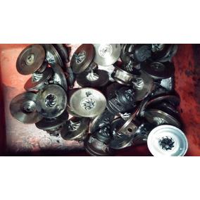 Turbos Reparacion Kp35 Ccr