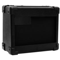 Envio Gratis Amplificador 4 Pulg De 120 W Para Instrumentos.