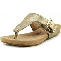 Giani Bernini Ryanne Vestido Sandalias Zapatos