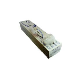 Boia Do Tanque Sensor Nivel Escort Zetec Após 97 Tsa010008