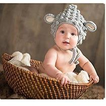 Disfraz Para Niños Moda Recién Nacidos Del Muchacho Del Beb