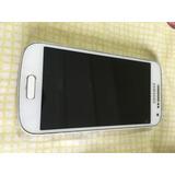 Samsung S4 Mini Liberado / Accesorios / Fundas / Oferta