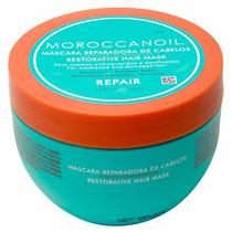 Moroccanoil Máscara Reparadora 250ml Pronta Entrega! + Frete