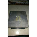 Computadora De Caja Corsa Original