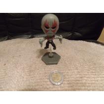 Guardians Of The Galaxy Mini Fig Drax Envo Gratis Kikkoman65