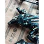 Sensor De Sígueñal Original Bora Jetta Beetle 2.5 06 Al 12
