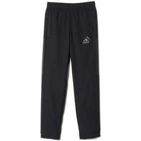 Pants Atletico Gym Training Niño adidas Ay8497
