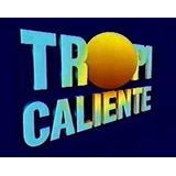 Novela Tropicaliente Em Dvd Completa Com Todos Episodios