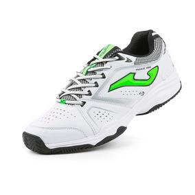 Zapatillas De Tenis Joma Master 1000 Hombre