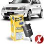 Filtro De Combustivel Tecfil Gm Corsa Sedan Maxx 1.8 2005