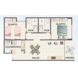 12000 Projetos Residenciais Em 3 Cd