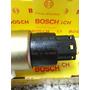 Pilas De Gasolina Bosch Modelo 2068, Para Aveo-optra-spark