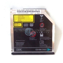Cd-rw/dvd-rom Slim Gcc-4247n Ipp4