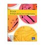 Biologia De Los Microorganismos - Brock | Ed. Pearson