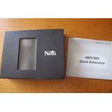 Mini Celular Neoi 809 Nuevo