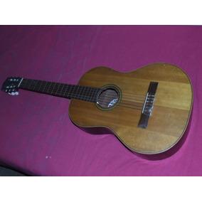 Guitarra Criolla Tango Hohner Sa C/funda