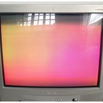 Televisão Semp Toshiba 29