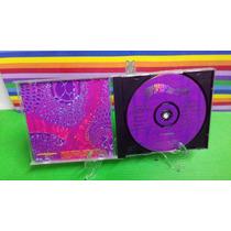 Technotronic Featuring Ya Kid K - Move It To The Rhythm (Remix)