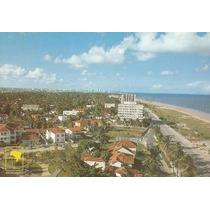 Rec-26777- Postal Recife, P E- Vista Panoramca- P Boa Viagem