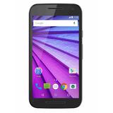 Motorola Moto G3 3ra Generación 13mpx 1.4ghz 8gb Nuevos