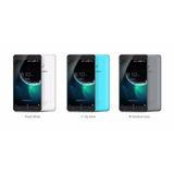 Telefono Androide Blackview E7 2/16gb Sensor De Huella