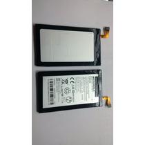 Bateria Pila Moto G Ed30 Xt1031 Xt1032 Original Motorola