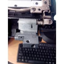 Bisagra Derecha Sony Vaio Pcg-8y3m