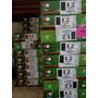 Cable Condumex Calibre 12 Colores