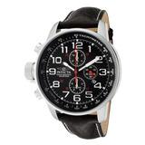 Relojes Invicta Force Originales