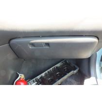 Porta Luvas Toyota Corolla Sw 95