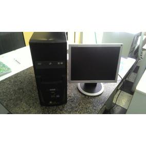 Cpu Dual Core Asus
