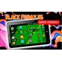 Tablet Telefonica 3g Baratas Ofertas Bolaños Bol T1 Bolw