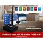 Repetidor Roteador Wireless Wifi Alta Potência 20db