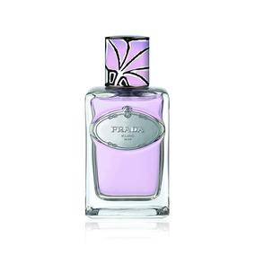 79198cfa601dd Perfume Prada Infusion De Tubereuse 100ml Feminino Edp - Perfumes no ...