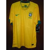 Jersey Nike Brasil 2012