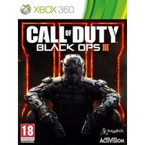 Call Od Duty Black Ops 2 Cod Black Ops 2 Xbox 360