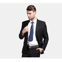 Hot Sale Saco Y Pantalón De Vestir Ambo Completo Todos Talle