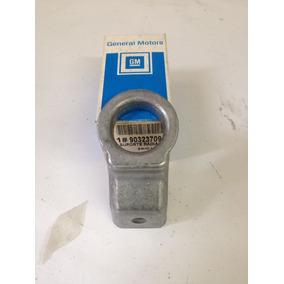 Suporte Radiador Astra 95/99 Gm Original