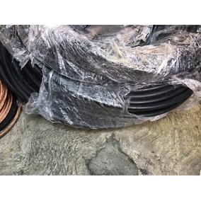 Cable Condumex Vinannel Xxi Calibre 2/0 Precio Por Metro