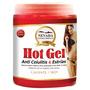 Hot Gel Termico Reductor Anticelulitis El Mejor Del Mundo